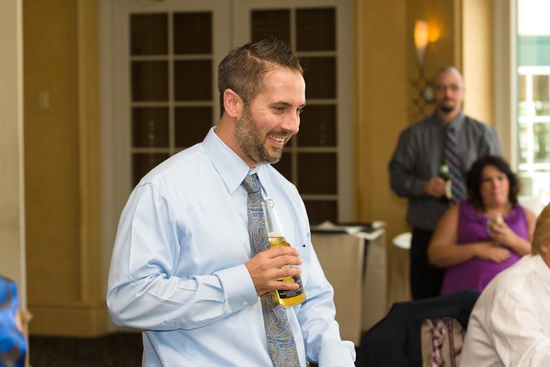 412-Wedding-Reception-Chesapeake-Inn