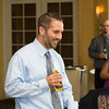 412-Wedding-Reception-Chesapeake-Inn