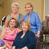 320-Wedding-Reception-Chesapeake-Inn