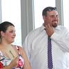532-Wedding-Reception-Chesapeake-Inn