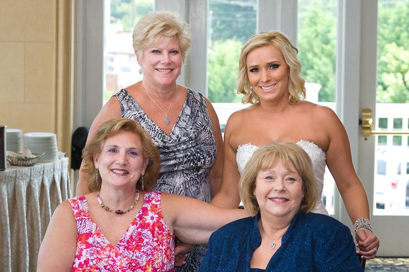 352-Wedding-Reception-Chesapeake-Inn