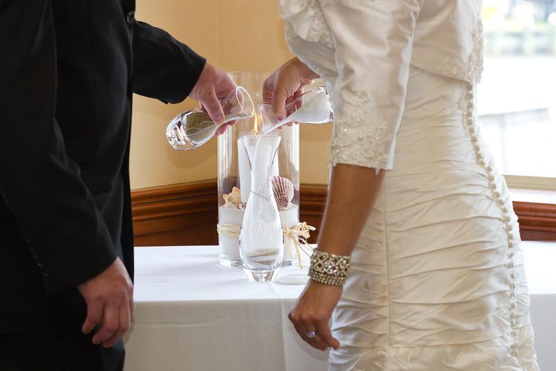 123-Ceremony-Chesapeake-Inn