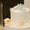 272-Wedding-Reception-Chesapeake-Inn