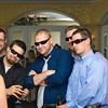 548-Wedding-Reception-Chesapeake-Inn