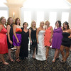 376-Wedding-Reception-Chesapeake-Inn
