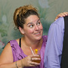 405-Wedding-Reception-Chesapeake-Inn