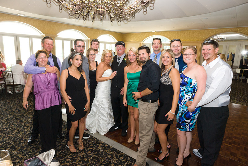 388-Wedding-Reception-Chesapeake-Inn