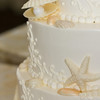 273-Wedding-Reception-Chesapeake-Inn
