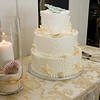 249-Wedding-Reception-Chesapeake-Inn