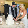 564-Wedding-Reception-Chesapeake-Inn