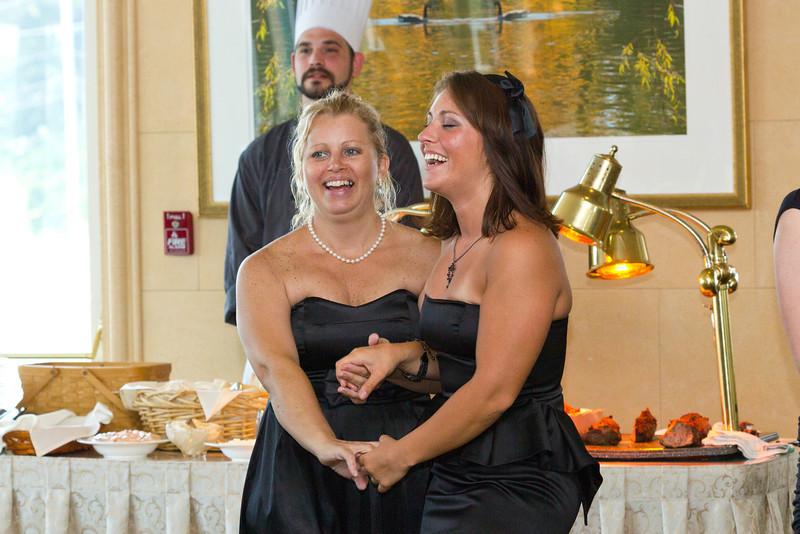 454-Wedding-Reception-Chesapeake-Inn