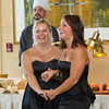 454-Wedding-Reception-Chesapeake-Inn