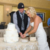 563-Wedding-Reception-Chesapeake-Inn