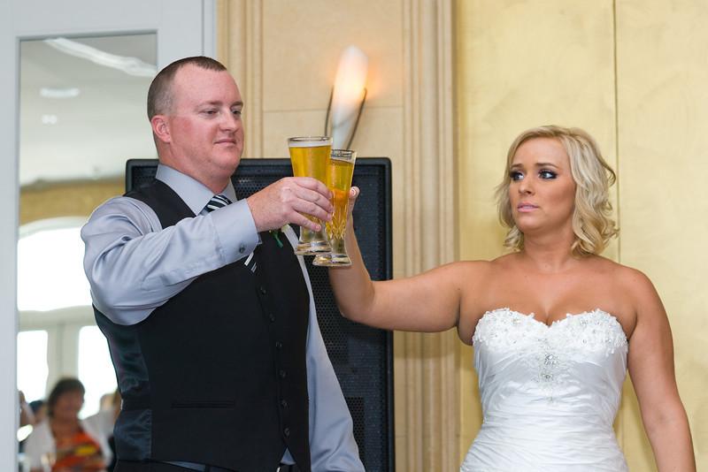 305-Wedding-Reception-Chesapeake-Inn