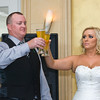 305-Wedding-Reception-Chesapeake-Inn