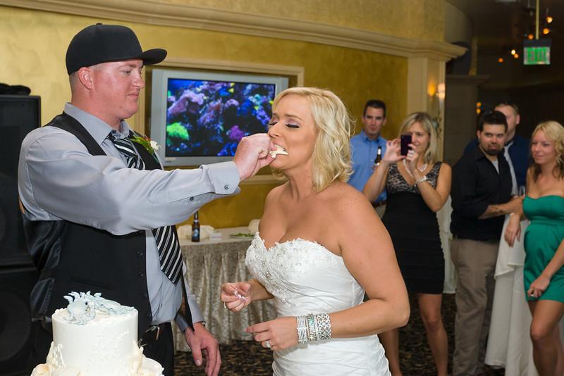 573-Wedding-Reception-Chesapeake-Inn