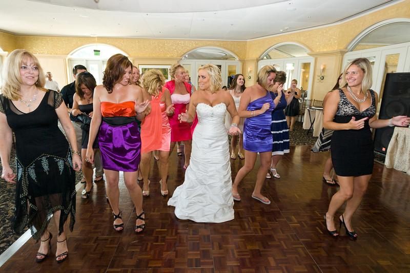 494-Wedding-Reception-Chesapeake-Inn