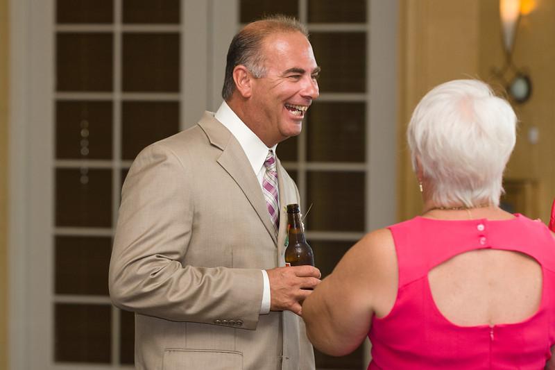 286-Wedding-Reception-Chesapeake-Inn