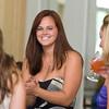 637-Wedding-Reception-Chesapeake-Inn
