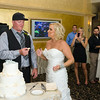 577-Wedding-Reception-Chesapeake-Inn