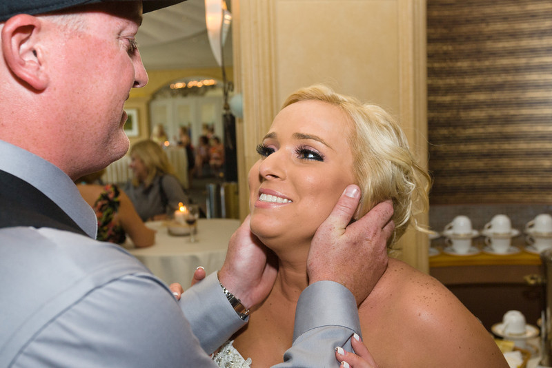 484-Wedding-Reception-Chesapeake-Inn