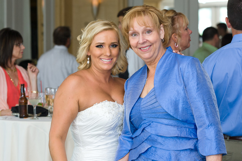 349-Wedding-Reception-Chesapeake-Inn