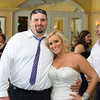 612-Wedding-Reception-Chesapeake-Inn