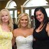 330-Wedding-Reception-Chesapeake-Inn
