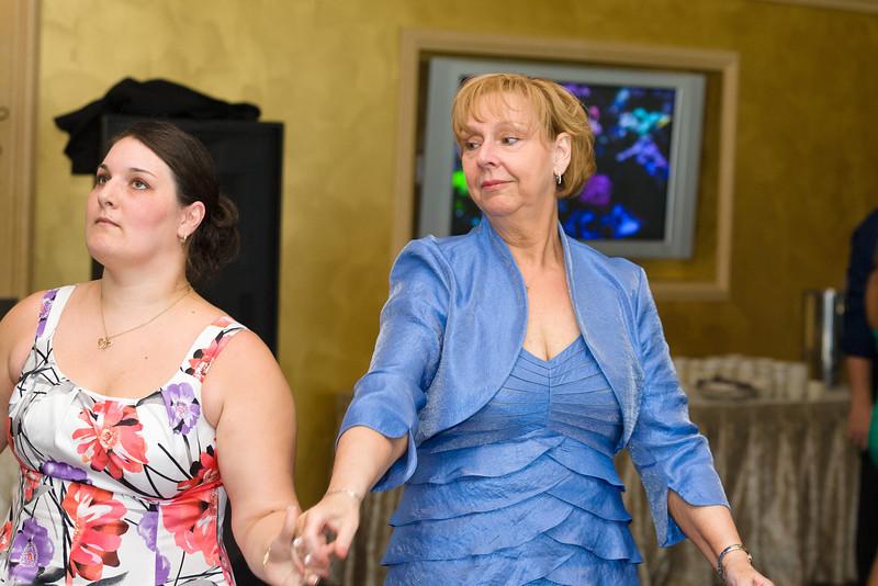 510-Wedding-Reception-Chesapeake-Inn