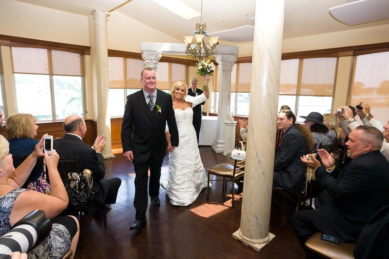144-Ceremony-Chesapeake-Inn