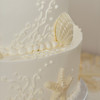 270-Wedding-Reception-Chesapeake-Inn