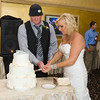 562-Wedding-Reception-Chesapeake-Inn