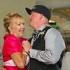 547-Wedding-Reception-Chesapeake-Inn