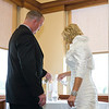 125-Ceremony-Chesapeake-Inn
