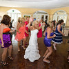 495-Wedding-Reception-Chesapeake-Inn