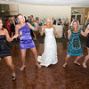 525-Wedding-Reception-Chesapeake-Inn