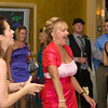 534-Wedding-Reception-Chesapeake-Inn