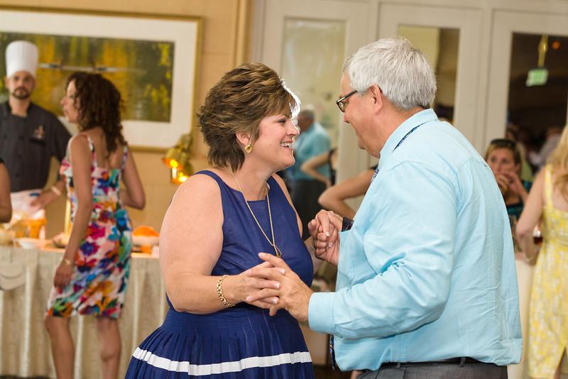 424-Wedding-Reception-Chesapeake-Inn