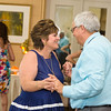 424-Wedding-Reception-Chesapeake-Inn