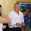 536-Wedding-Reception-Chesapeake-Inn