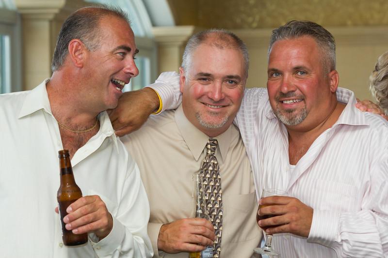 487-Wedding-Reception-Chesapeake-Inn