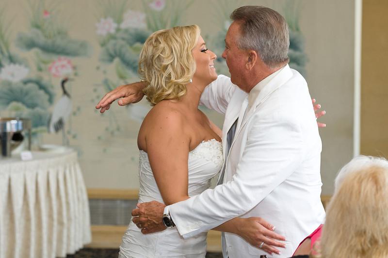 366-Wedding-Reception-Chesapeake-Inn