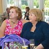 314-Wedding-Reception-Chesapeake-Inn