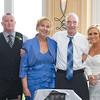 359-Wedding-Reception-Chesapeake-Inn