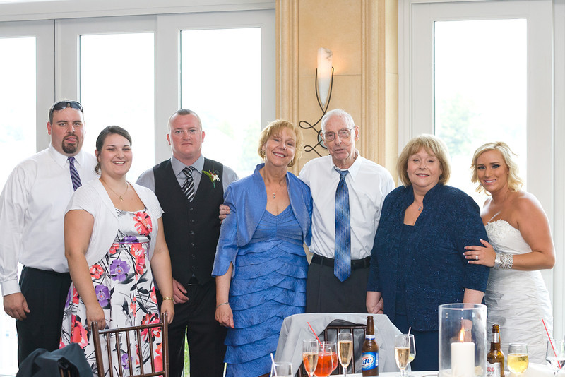 361-Wedding-Reception-Chesapeake-Inn
