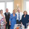 361-Wedding-Reception-Chesapeake-Inn