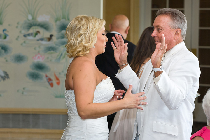 368-Wedding-Reception-Chesapeake-Inn