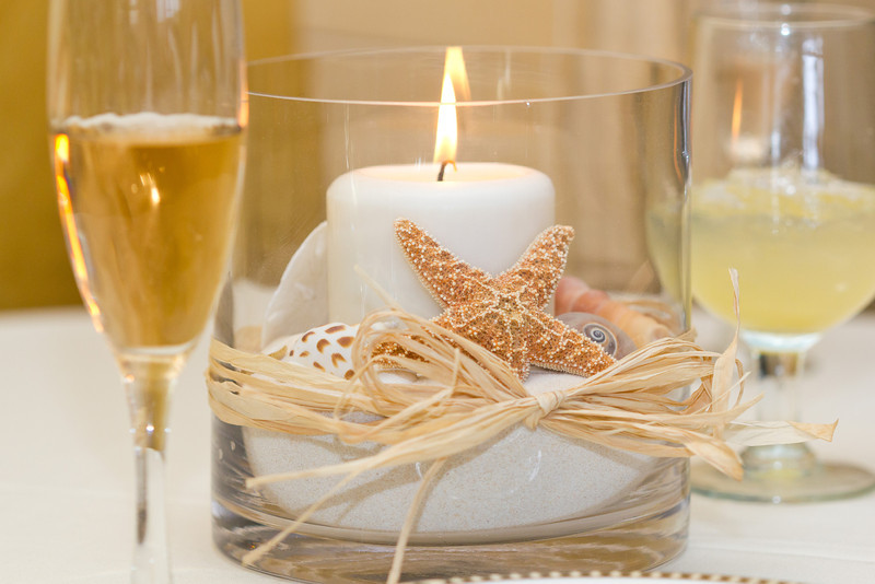 340-Wedding-Reception-Chesapeake-Inn
