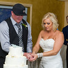565-Wedding-Reception-Chesapeake-Inn