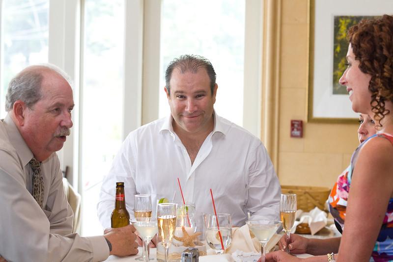 414-Wedding-Reception-Chesapeake-Inn